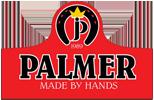 Meble Palmer
